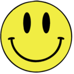 Profilbild von smile