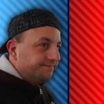 Profilbild von treea