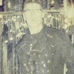 Profilbild von Morrissey01web