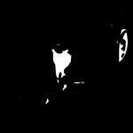 Profilbild von steb