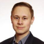 Profilbild von Maximilian