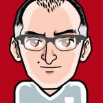 Profilbild von Neckreg