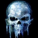 Profilbild von NotoriousCOLD