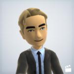 Profilbild von André