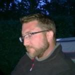 Profilbild von FlasHH