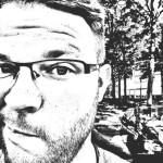 Profilbild von beenthere