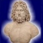 XeniosZeus