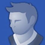 Profilbild von andreasrum