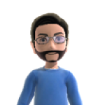 Profilbild von lagerandal