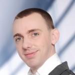Profilbild von TheStand