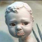 Profilbild von Emsjames