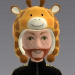 Profilbild von pNx Shaggy