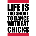 Profilbild von Quadratauge