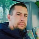 Profilbild von b-mix