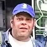 Profilbild von joker1007