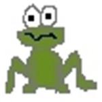 Profilbild von wooosa