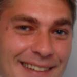 Profilbild von Manfredk1