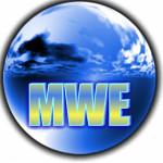 Profilbild von MWE