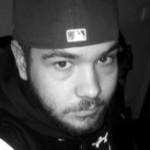 Profilbild von OstfSchmidt