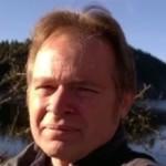 Profilbild von Schwarzwald-Michel