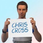 chris0cross