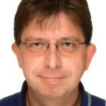 Profilbild von tkuesters