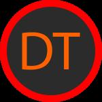 Profilbild von DecaTec