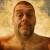 Profilbild von AlterSack
