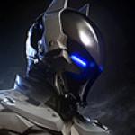 Profilbild von ph0enX