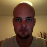 Profilbild von michi-xtechnik