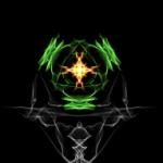 Profilbild von averRoesSUV