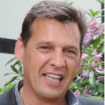 Profilbild von gsch799