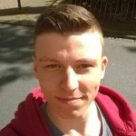 Profilbild von matzezero