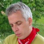 Profilbild von rene67