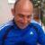Profilbild von dimitris-2