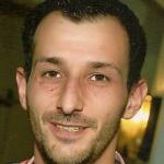 Profilbild von c.ritter