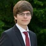 Profilbild von Jannik