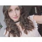 Profilbild von Sarah Ambros