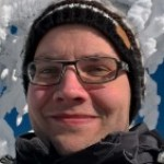 Profilbild von marzie