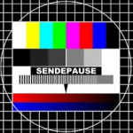 Profilbild von BerndOH