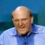 Profilbild von zebi