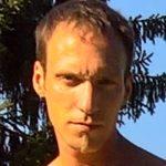 Profilbild von maild-ani-info