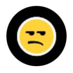Profilbild von EffEll