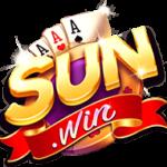 Profilbild von sunwinclub