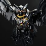Profilbild von thecrafter6