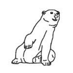 Profilbild von Eisbaer