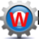Profilbild von webtoolsoffers
