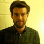 Profilbild von Jamesowens