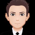 Profilbild von OfficialSneaX