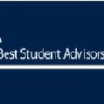 Profilbild von BestStudentAdvisors